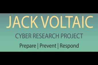 Cyber Response is a Team Effort