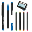 Stylus Pen With Phone Holder | EverythingBranded