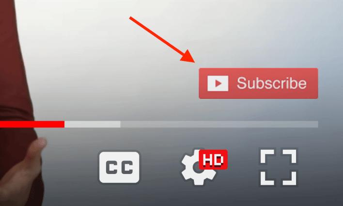 Backlinko – Latest watermark