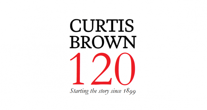 News: Curtis Brown launches Curtis Brown 120 Novel Writing