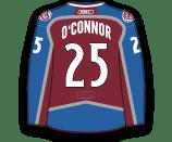 Logan O'Connor