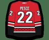 Brett Pesce