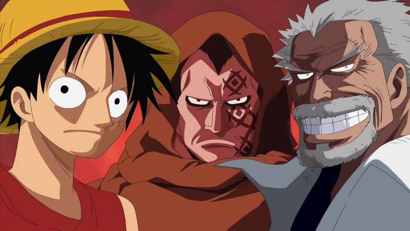 06/12/2018· please like comment subscribe★★ thanks for watching! Here Are 10 Known Characters With D On Their Names In One Piece So Far Dunia Games