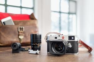 Grundlagen Leica M - 11.1.2020