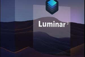 Luminar Grundlagen - 11.11.2019