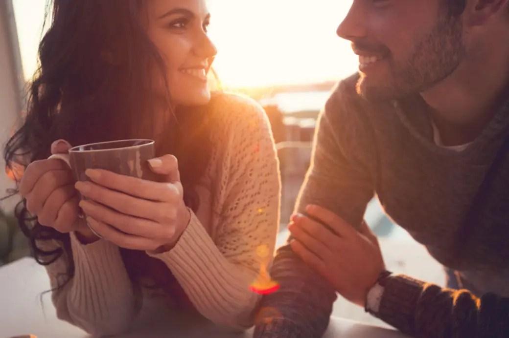 人馬座當你朋友定伴侶?了解7個射手男人的愛情暗示 | ELLE HK