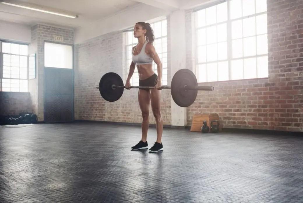 為什麼跑步或運動時會膝蓋痛?5個動作強化膝關節 | ELLE HK