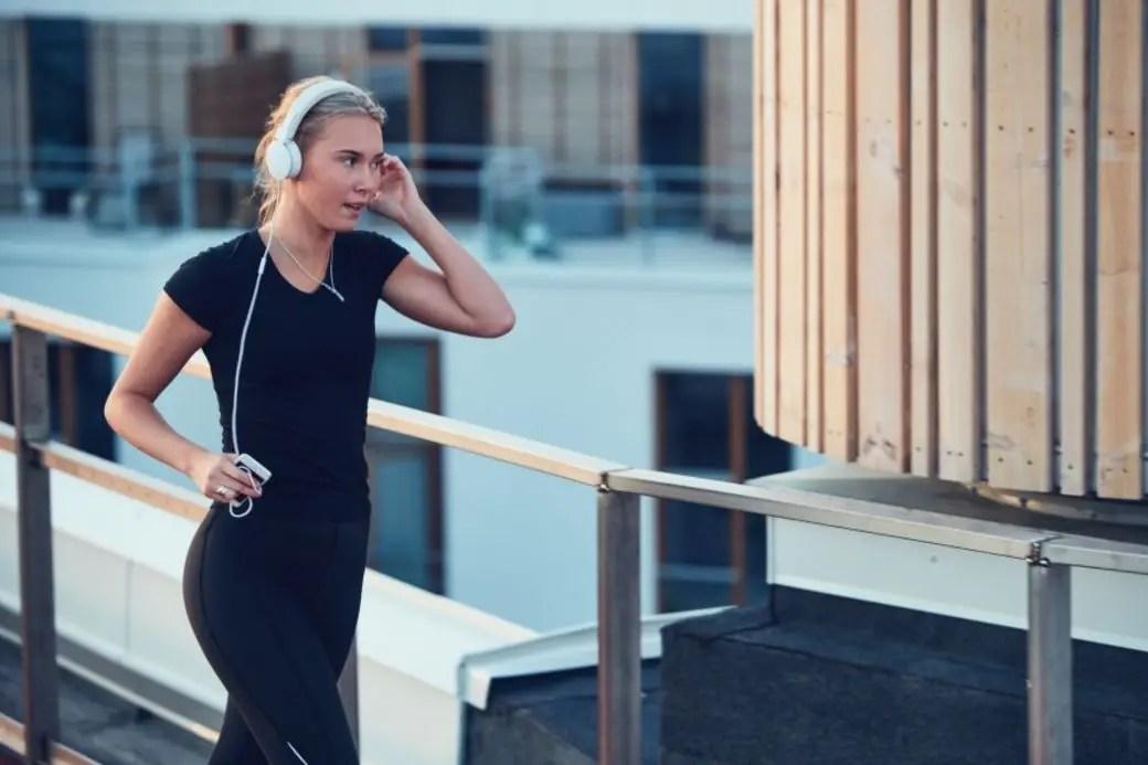 跑步減肥到了樽頸位?跑步教練拆解為何慢跑減肥效果比快跑好   ELLE HK