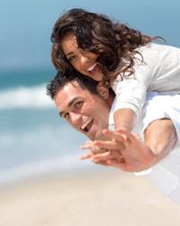Le Monde à L'envers En Couple : monde, l'envers, couple, Secrets, Couples, Heureux, Québec