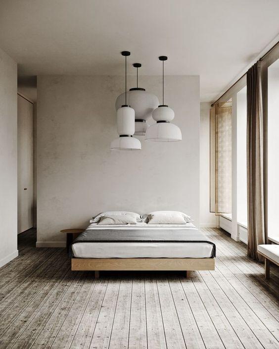 20 chambres cosy qui nous inspirent