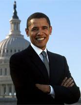 olaylar barak_obama