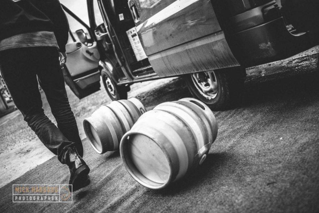 Beers – Past, Present & Future image