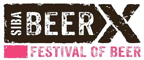 Beer X, Sheffield image