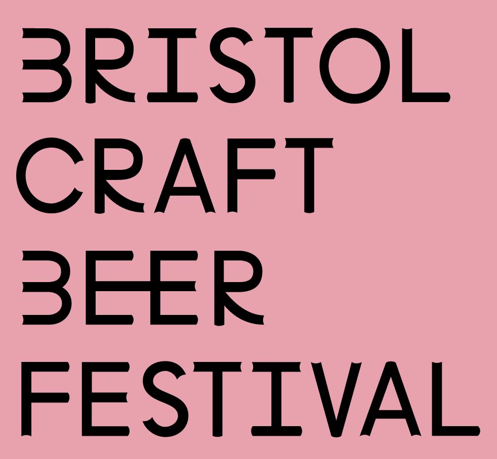 Bristol Craft Beer Festival image