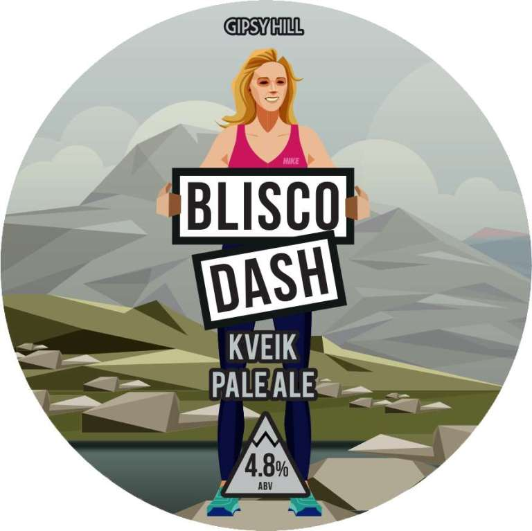 blisco-dash