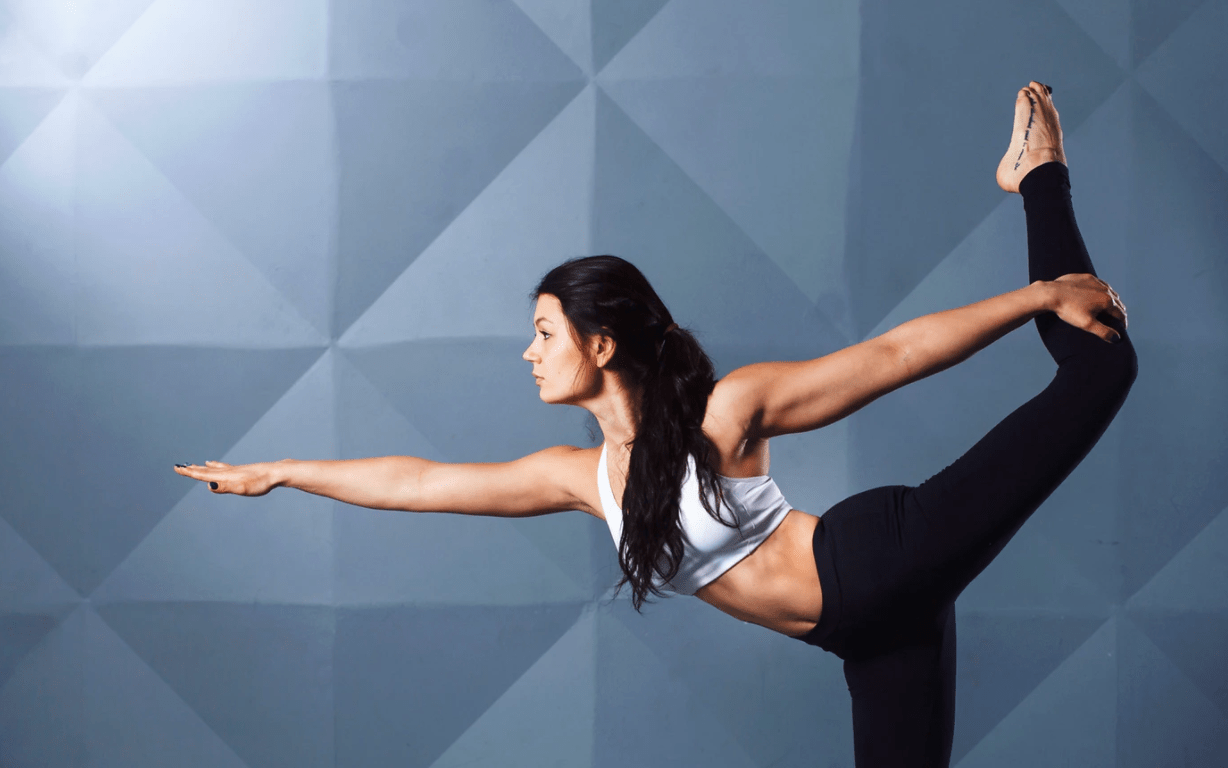 Before and After: An Obliger Figures Out How To Exercise Regularly