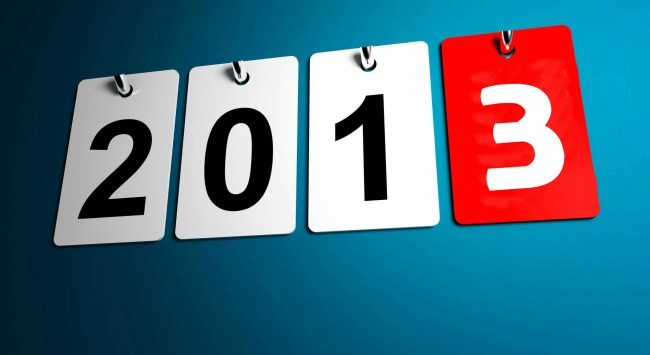 5 Questions To Ask Yourself About Your New Year's Resolutions.