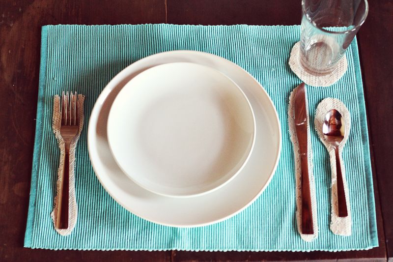 7 Tips To Make It Easier To Have Healthy Eating Habits.