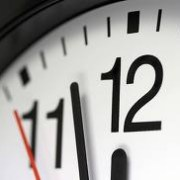 Daylight Saving Time: A Potential Way To Get an Extra Hour in Your Day.