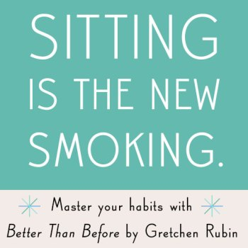 https://i0.wp.com/api.gretchenrubin.com/wp-content/uploads/2014/12/fb_SittingNewSmoking.jpg