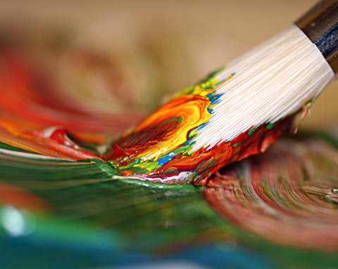 To Be Creative, What Are the Best Habits To Follow?
