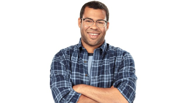 What Jordan Peele (of Key & Peele) Learned from Doing Stand-Up Comedy.