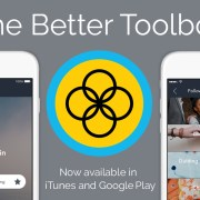Ta-Da! Announcing My New App, Better — to Understand and Apply the Four Tendencies