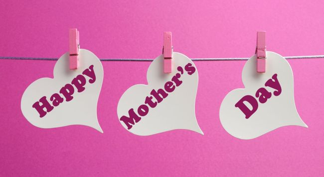 Need an Idea for a Gift for a Mother in Your Life?