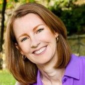Gretchen Rubin (Happiness Podcast) Happier Podcast