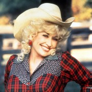 A Little Happier: Dolly Parton Describes the Difference Between a Wish and a Dream.