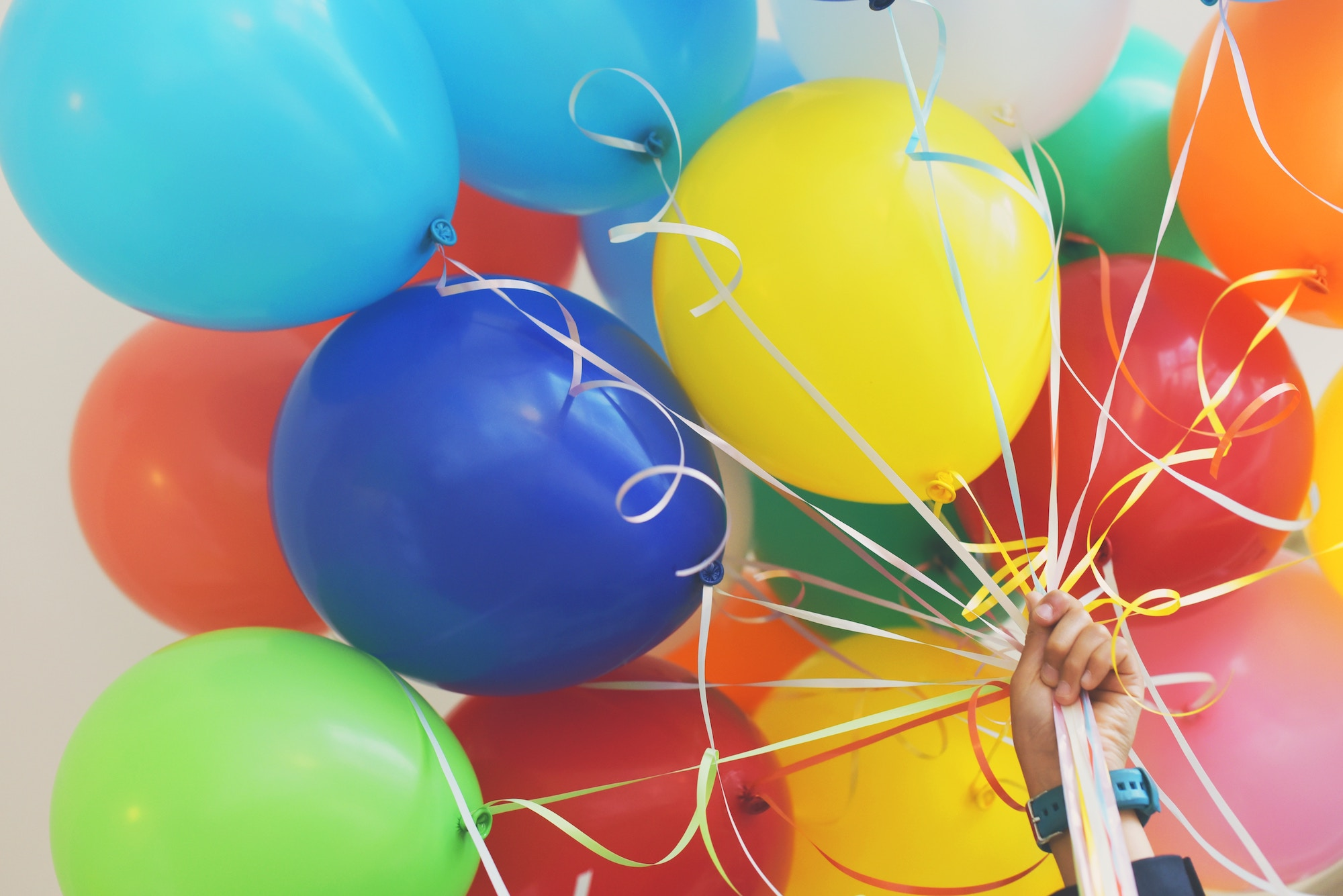 Podcast 209: Fourth Anniversary! Our Most Popular Try-This-at-Home Tips, Happiness Hacks & Favorite Moments.