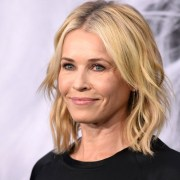 Four Tendencies Sighting! Chelsea Handler's Memoir Reveals Her Tendency.