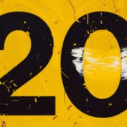 "Podcast 279: Halfway Through 2020: Check In with Your #20for2020 list and #Walk20in20—and a Spotlight on Bryan Stevenson's ""Just Mercy."""