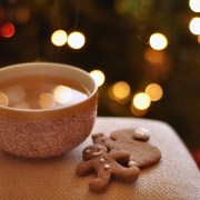 Plan to Make This Holiday Memorable and Special, Even If It's Not Traditional.