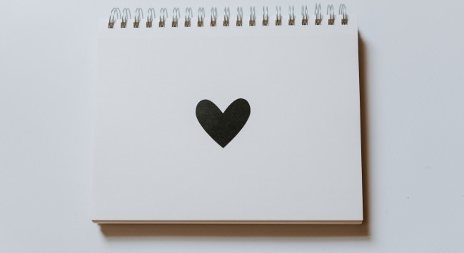 An All-Too-Common Challenge: How Can We Love and Support to Someone Who Is Far Away?
