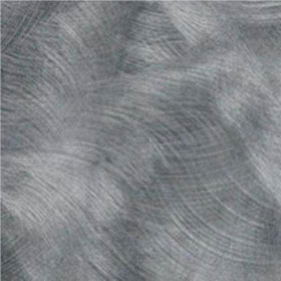 Rehau PVC ABS Edgebanding Adhesives from 1516 wide 018