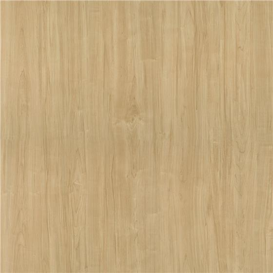 PVC Formica 890658 Danish Maple  1516 x 018 x 600