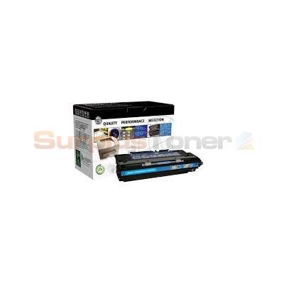 HP LJ 3700 TONER YELLOW / Q2682A