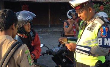 dua-ribuan-pengendara-terjaring-operasi-polisi-ponorogo-separuhnya-anak-anak