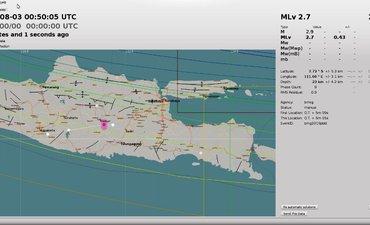 kabupaten-madiun-digoyang-19-kali-gempa-berkekuatan-rendah