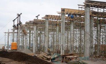 jasa-konstruksi-topang-investasi-jatim-sepanjang-2019