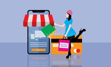 sepuluh-pusat-perbelanjaan-di-kota-malang-siap-manjakan-wisatawan