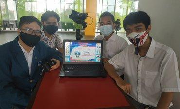 day-dream-ajak-mahasiswa-lebih-produktif-dimasa-pandemi