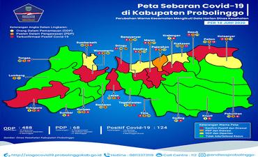 11-kecamatan-kabupaten-probolinggo-masuk-zona-hijau