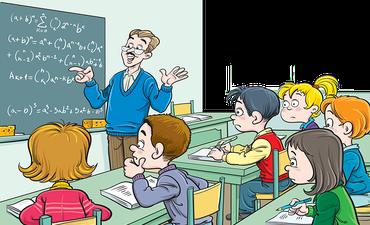 ppdb-sma-smk-dibuka-dua-pekan-lagi-perhatikan-cara-pilih-sekolah