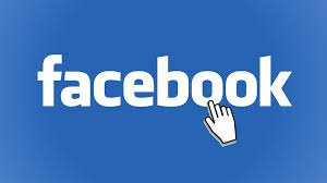 facebook-perketat-video-streaming