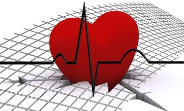 resiko-wanita-muda-terkena-serangan-jantung-meningkat