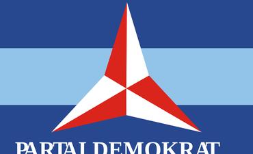 demokrat-segera-umumkan-calon-wali-kota-surabaya