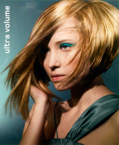 Firmeneintrag von Friseursalon Hairstyling Bianka Weber in