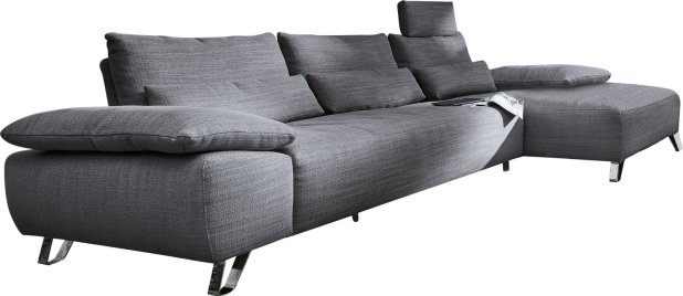 musterring sofa mr 680 preisvergleich. Black Bedroom Furniture Sets. Home Design Ideas